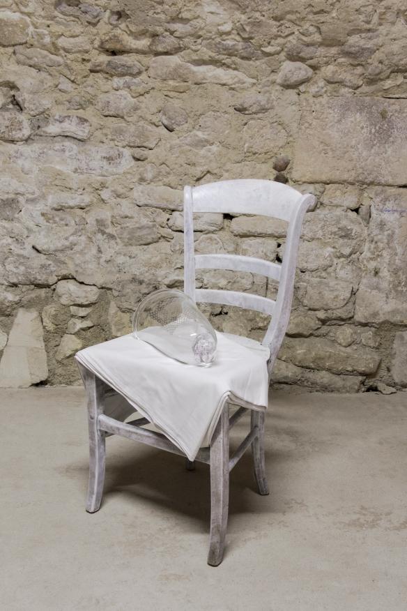 OLAKALA-chaise cave 4 11