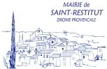 Logo Mairie St rest_ok