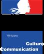 ministere_culture_de_la_culture_logo-svg