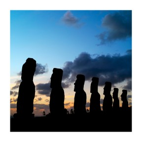 EASTER ISLAND 10©MS copy